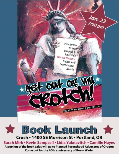 Get-Out-Launch-Flier2_final