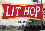 lithop-bridge