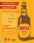 LitHopPDX_poster