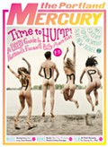 My name is on the cover, with naked butts!!