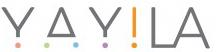yayLA-final7-300x1561