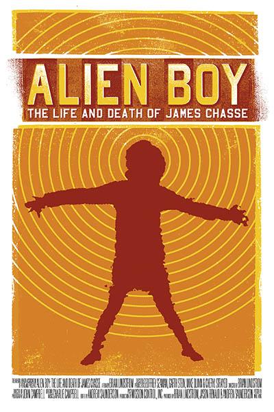 alien-boy-poster
