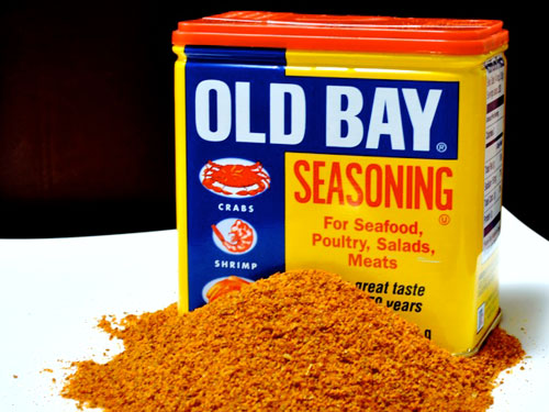 old-bay-post
