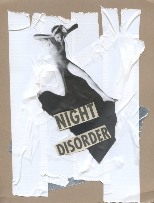 Night Disorder
