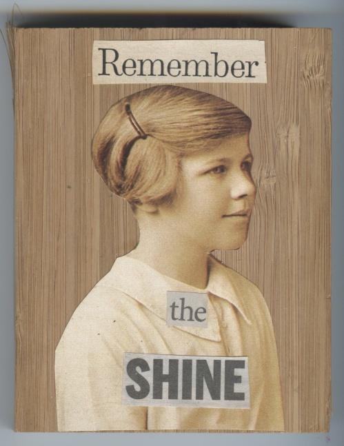 RememberShine
