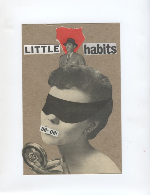 LittleHabits