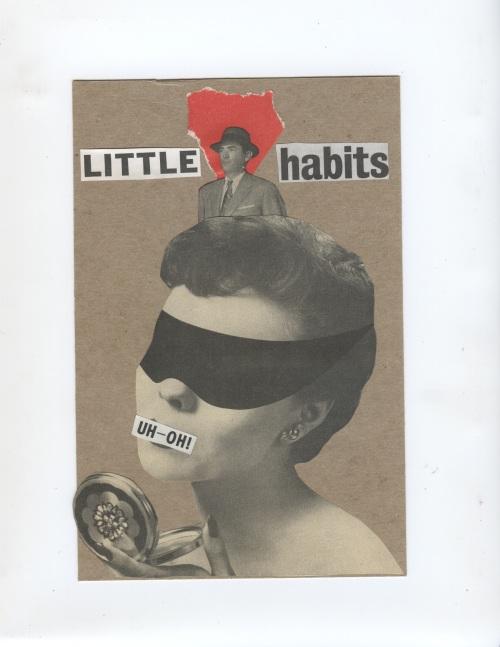 LittleHabits