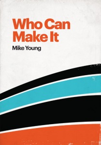 mikeyoung-web-cover