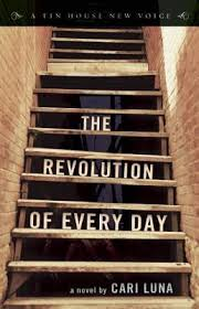 revolution-of-everyday