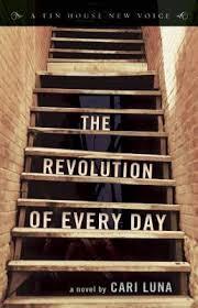 revolution-of-everyday