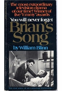 brians_song_book