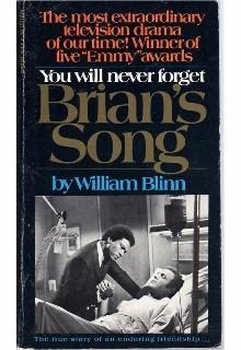 brians_song_book
