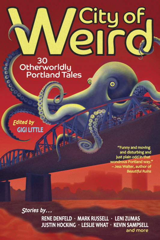 city-of-weird-front-cover-web-size