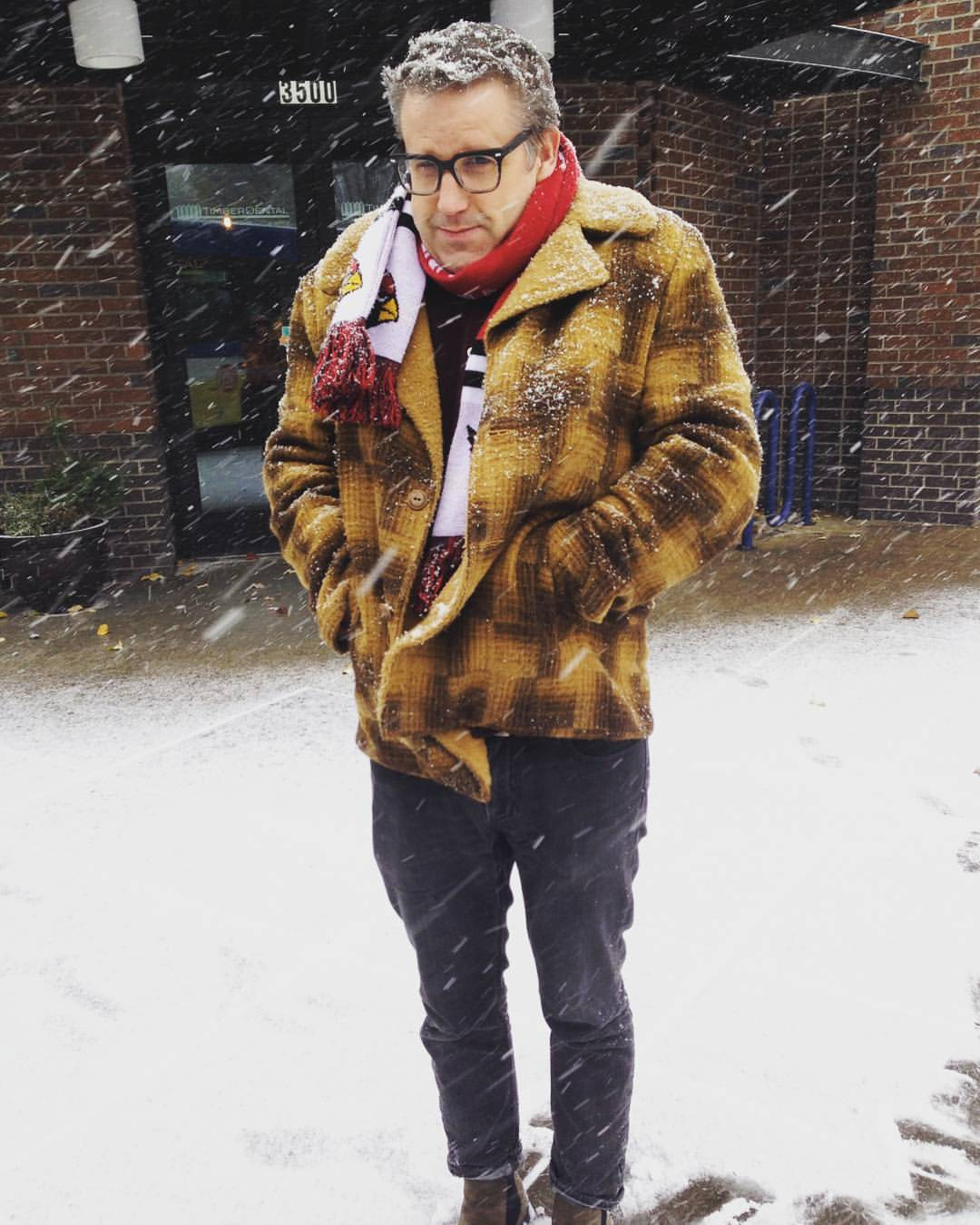 snowstormks