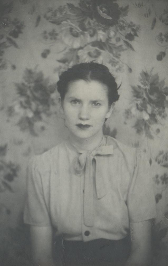 Patsy1934