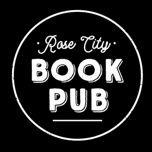 rosecitybookpub-logo-secondary-blackpng-f7b871cb814c0e16